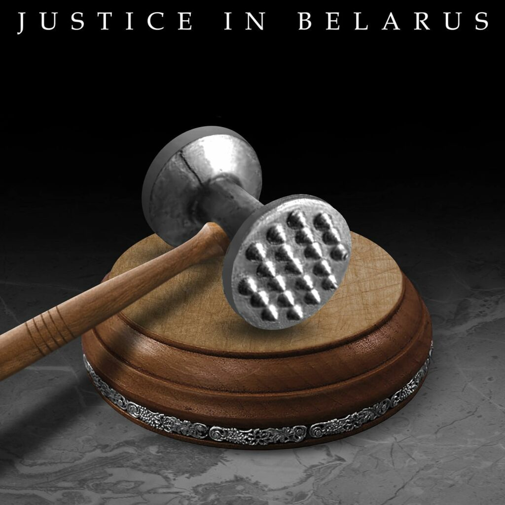 judjement day